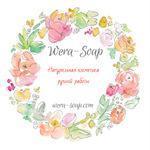 Wera-Soap